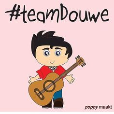 Hej Insta Peeps!    So a little throwback! Remember when I made this for our @douwebob, last year's entry for the @songfestival.avrotros @eurovision. He is now giving the points. Well #12points to him ;)! x Poppy    #PoppyMakes #OG3NE #OGENE #Lisa #Amy #Shelley #TeamOG3NE #TeamOGENE #LightsAndShadows #TheNetherlands #Holland  #Ned #Final #Finale #Eurovisie #Eurovision #Songcontest #Eurovisie17 #Eurovision17 #EurovisieSongFestival #EurovisionSongContest #esc2017 #esf2017 #DouweBob #Kyiv