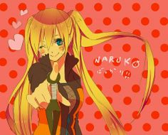 naruko and sasuke | Naruko Uzumaki | Pinterest | Awesome ... Naruto X Fem Kyuubi X Kushina