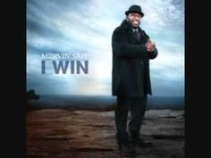 """Marvin Sapp 