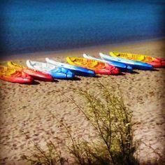 #Photo @gessamiherboristeria #ametllademar #ametllamar #terresdelebre #tarragona #catalunya #catalogne #cataluña #catalonia #pesca #fishing #pêche #platja #playa #plage #beach #estiu #verano #été #summer #sun #vacances #vacaciones #holiday #traveling #viajes #travel #visit #eatheword #vamosdeviaje #voyage #escapadas #experiences #traveller #food #gastronomia #gastronomy #happyholidays #mediterrani #mediterraneo #mediterranean #visiting #vacation #trip #tourism #tourist #reservadelabiosfera