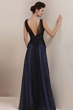 Hire an evening dress sydney youngblood