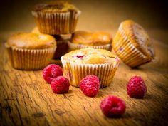 Cupcake-Kurs in Münster - süße Vesuchung für Naschkatzen