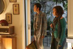 American Odyssey - Season 1 American Odyssey, World Photo, Season 1, Wrap Dress, Dresses, Fashion, Vestidos, Moda, Fashion Styles