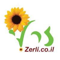 גרעיני עיצובים הינה חנות פרחים שמבצעת משלוחי פרחים לחיפה והסביבה