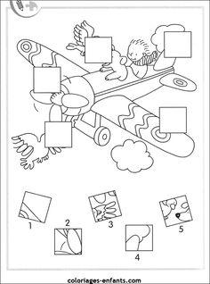 Hundreds of printables http://www.pinterest.com/corinedellacqua/%C3%A9cole-notions-math/