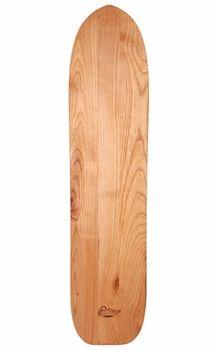 """Jon Wegener - Peanut 5.10"""" - Alaia Surfboard"""