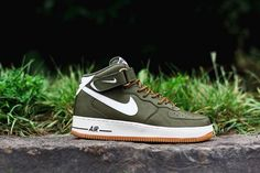 46b561257f21 The 42 best Sneakers addict images on Pinterest
