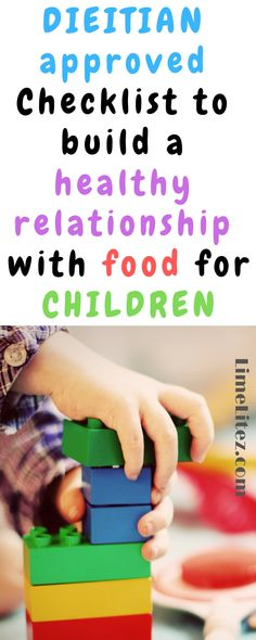 obese kids pointers, Indicators & Signs and also just how to get rid of naturally and properly Soft Foods, Tough Love, Eat Fruit, Morning Food, Healthy Options, Healthy Relationships, Kids Meals, Lime Lite, Health And Wellness