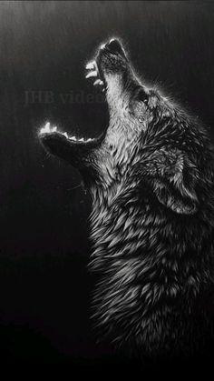 Wolf Sleeve, Wolf Tattoo Sleeve, Sleeve Tattoos, Tattoo Wolf, Trendy Tattoos, Tattoos For Guys, Wolf Tattoos Men, Alpha Wolf, Wolf Spirit Animal