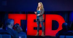In the United States, two institutions guide teenagers on the journey to adulthood: college and prison. Sociologist Alice Goffman spent six years in a troubl. The Power Of Introverts, Susan Cain, Bill Gates, Criminal Justice, Ted Talks, Young People, Social Justice, Prison, American