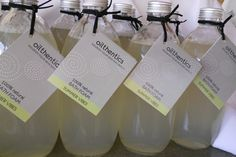 Natural Bath Foam by Oilthentics Summer Vibes, Water Bottle, Bath, Drinks, Natural, Design, Beverages, Water Bottles, Drink