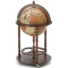 ttP1d4285-bar-globe-giunone-safari