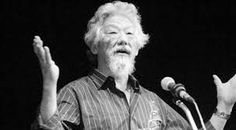 """""""When we look at the world through science or even through the media, we isolate it and we look at little segments as if they're not interconnected.""""  Since everything in the world is connected, everything carries responsibilities, he says. """"I wish that we could learn that,"""" ~ David Suzuki http://billmoyers.com/2014/05/15/how-one-brave-woman-sparked-the-environmental-movement/"""