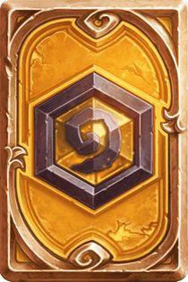 Három lapos cigánykártya jóslás - EzoWorld.hu Game Design, Icon Design, Hearth Stone, Game Props, Custom Decks, Game Background, Game Icon, Stone Heart, Deck Of Cards