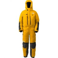 http://www.backcountrycoalition.com/gear-reviews/detail/the-north-face-himalayan-snow-suit-mens