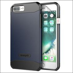 Encased iPhone 8 Plus Cases