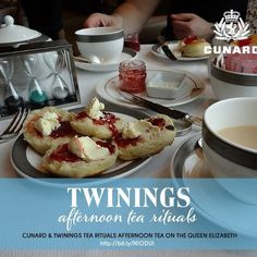 #twinings