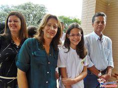COMERCIAL PORECATU: 1º Comunhão- 07 de Abril 2013-