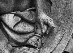 Tempus fugit (2015) Cimitero Monumentale, I ampliazione