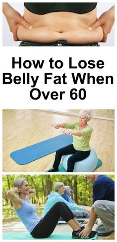 """how to lose tummy fat over 60 how to lose tummy fat over 60 5 Second """" HACK """" That Kills Foods Cravings and MELTS 62 Lbs Of Raw Fat CLIC. Loose Belly Fat, Lose Tummy Fat, Lose Belly, Fat Belly, Easy Weight Loss Tips, Weight Loss Workout Plan, Weight Lifting, Loose Weight, How To Lose Weight Fast"""