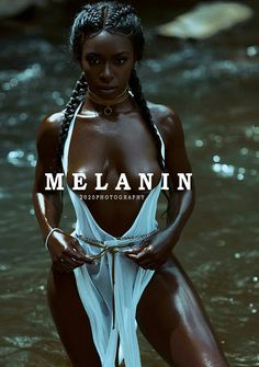 MELANIN 2020PHOTOGRAPHY