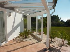 Wind Block For Patio   Google Search