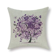 "Euphoria Cushion Covers Pillows Shell Cotton Linen Blend Butterflies Floral Trees Purple 18"" X 18"", http://www.amazon.com/dp/B00MEMEWJ2/ref=cm_sw_r_pi_awdm_U6Bsvb03JMXB0"