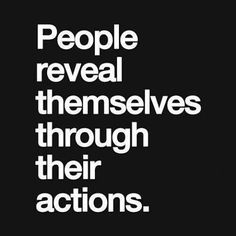 People reveal themselves life quotes life life lessons inspiration instagram