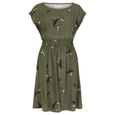 Search results for: 'green dress' Target Clothes, Short Sleeve Dresses, Dresses With Sleeves, Swallows, Green Dress, Shirt Dress, Shirts, Woman, Fashion