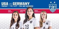 Resultado-USA-vs-Alemania-en-Vivo—Mundial-Femenino-Canadá-2015.jpg