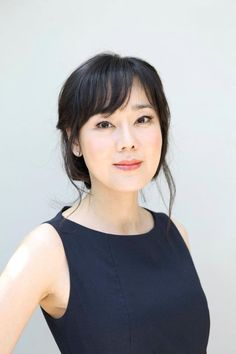 Karen Rhodes played by Yunjin Kim Yunjin Kim, Abc Tv Shows, Writing Inspiration, Mistress, Favorite Tv Shows, Hair Beauty, It Cast, Actresses, Film
