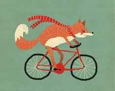 "hitrecord:  ""mr. fox"""