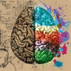 art brain - Buscar con Google