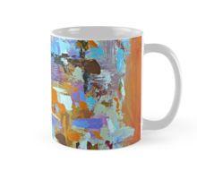 Clarity Mug #coffee #homedecor