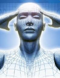 """""""O poder da mente não influencia apenas a saúde, mas, também, a realização profissional, os relacionamentos e as conquistas da vida""""."""
