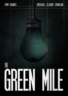 The Green Mile #5