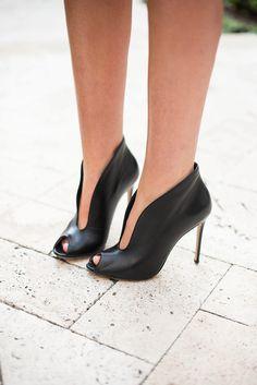 Shoes  Gianvito Rossi Rossi Shoes eec7fd47c855