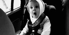 bebe cuillere baby spoon attraper rater Image, GIF animé
