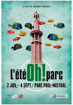 Vous êtes en vacances en France et vous recherchez une activité pour vous ou votre famille. Mais comprenez-vous vraiment les brochures disponibles ?