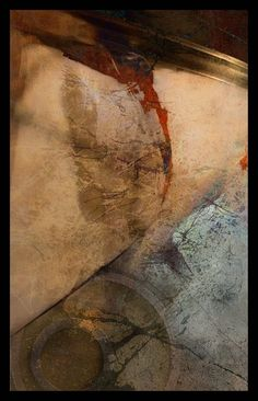 """Umbilical"" iPhoneography - Armin Mersmann"