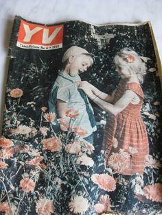YV 1959-06