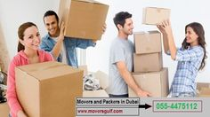 We comprehend that every family unit moving requires an extraordinary movement design