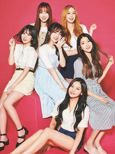 Kpop Girl Groups, Korean Girl Groups, Kpop Girls, Extended Play, Girlfriend Kpop, Gfriend Yuju, Fandom, Entertainment, G Friend