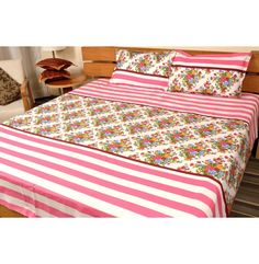 91 Best Bed Sheets Online Shopping Lowest Price Images Bed Sheets