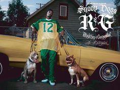 Snoop Dog pitbul - Google'da Ara