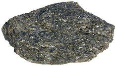 Biotite Schist