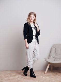 Fall - Shop the look - Summum Woman Online Shop