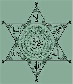 Vefk, Tılsım, Vefk Nasıl Yapılır, Allah Calligraphy, Islamic Art Calligraphy, Islamic Phrases, Islamic Messages, Islamic Images, Islamic Pictures, Imam Hussain Wallpapers, Ayatul Kursi, Allah Wallpaper