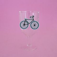 Hurricane Glass, Wine Glass, Tableware, Dinnerware, Hurricane Candle, Dishes, Place Settings, Wine Bottles