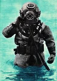 Image result for diving tumblr